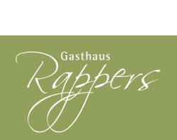 Gasthaus Rappers